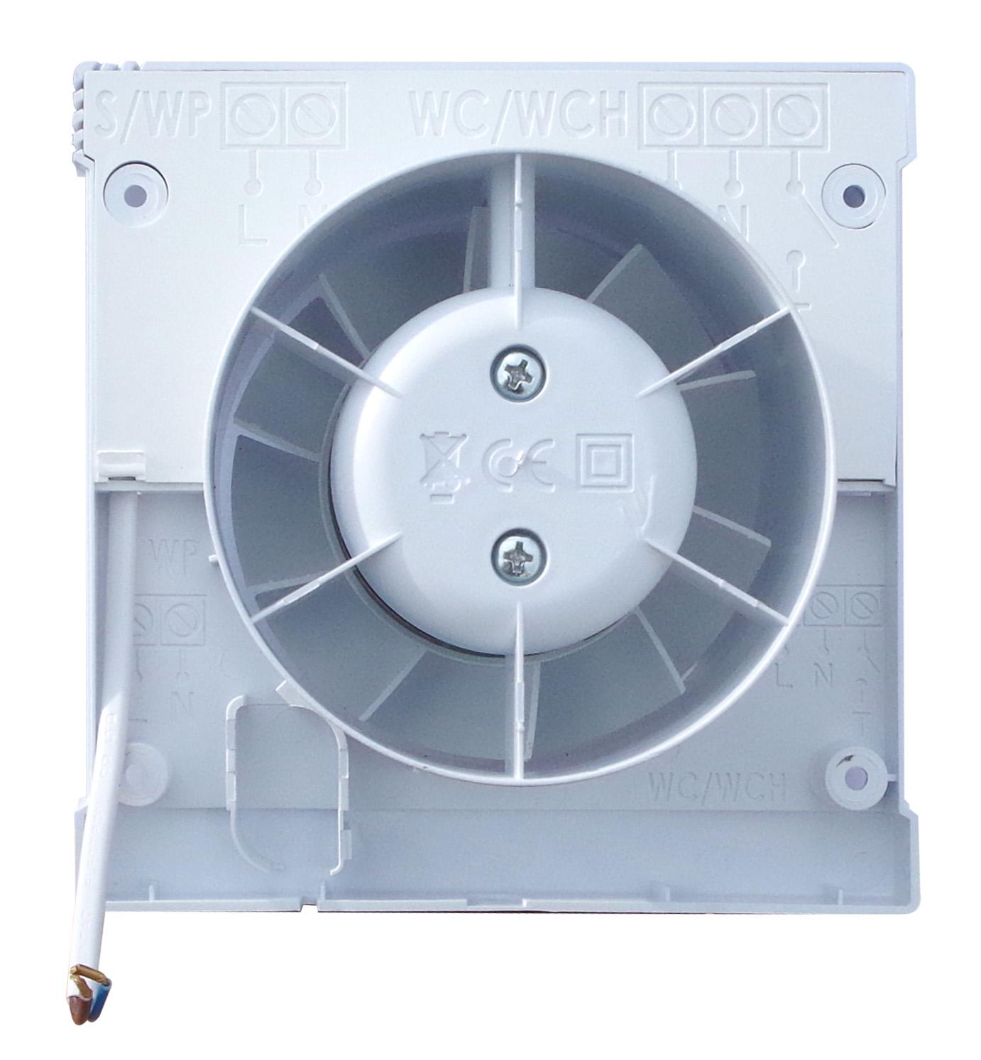 wandventilator badl fter leise ventilator modern dospel play 125s. Black Bedroom Furniture Sets. Home Design Ideas